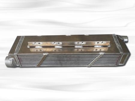 Heat Exchangers 001.jpg