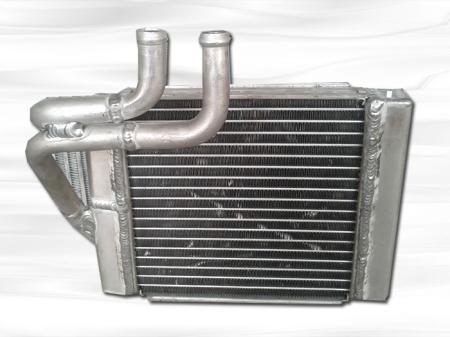 Various Car Radiator 012.jpg