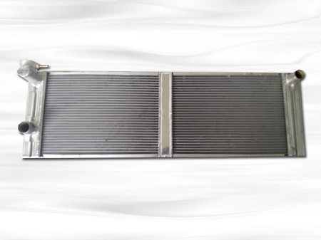 Racing JEEP Radiator for low TEMPERATURES 014.jpg