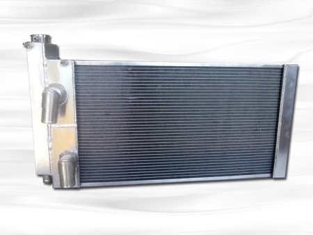 Radiator for Road racing car with adjusted water tank 018.jpg