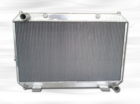 Racing car Radiator with core of 12cm thickness 020.jpg
