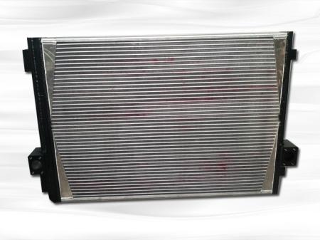 CATERPILLAR Oil Cooler 026.jpg