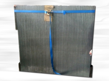 Oil Cooler with vast dimensions 032.jpg