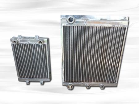 Various Oil Coolers 033.jpg