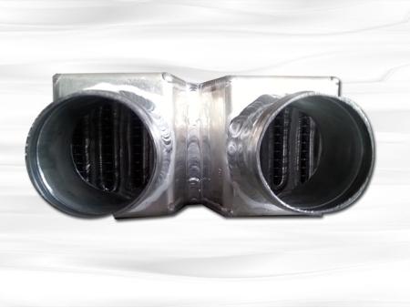 Racing Car Intercooler 040.jpg