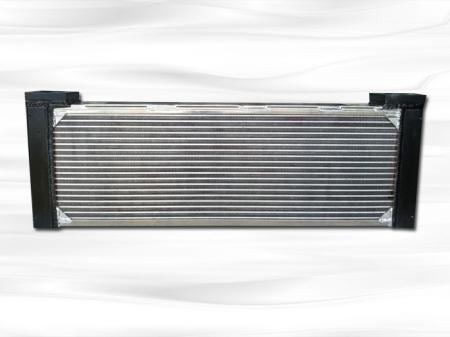 High Pressure Intercooler for AIR compressor 050.jpg