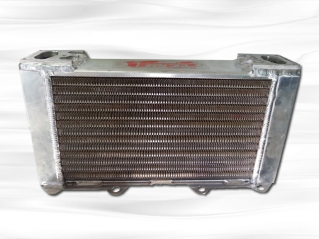 Various Radiators 057.jpg