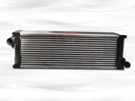 Various Radiators 060.jpg