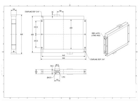 Drawings Oilcooler Slide17.jpg