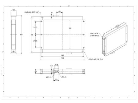 Drawings Oilcooler Slide23.jpg