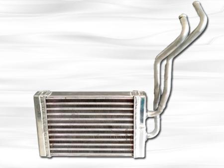 Various Car Radiator 013.jpg