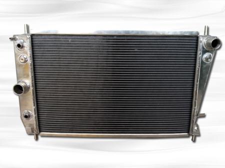 Racing car Radiator 019.jpg