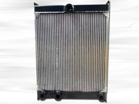 Various Oil Coolers 028.jpg