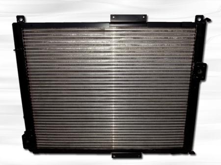 CATERPILLAR Oil Cooler 035.jpg