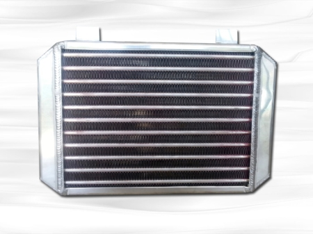 Intercooler Mini Cooper S 038.jpg