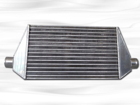 Racing Car Intercooler 039.jpg