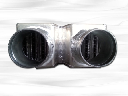 Racing Car Intercooler 040.jpg