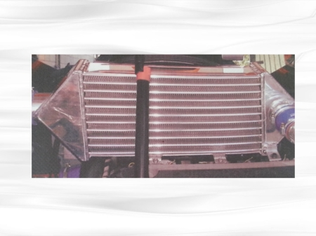 Lotus Intercooler 042.jpg