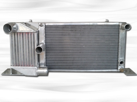 Intercooler with Radiator 043.jpg
