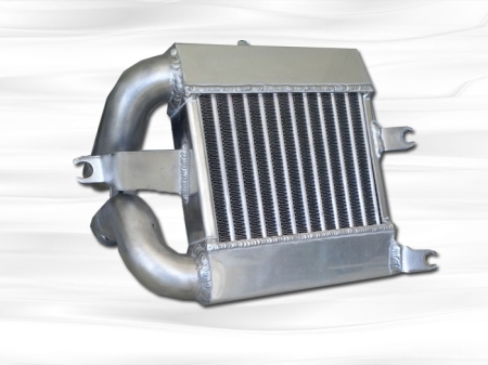 Intercooler DMAX - Chevrolet 044.jpg