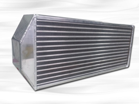 Universal Intercoolers adjusted to Various Car 045.jpg