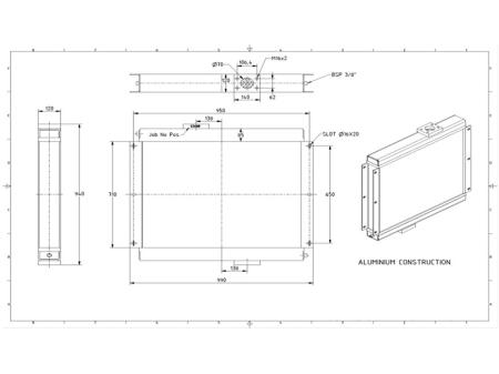 Drawings Oilcooler Slide10.jpg