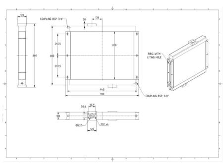 Drawings Oilcooler Slide15.jpg