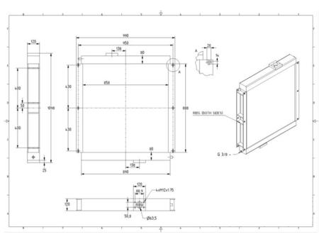 Drawings Oilcooler Slide25.jpg