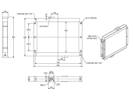 Drawings Oilcooler Slide4.jpg