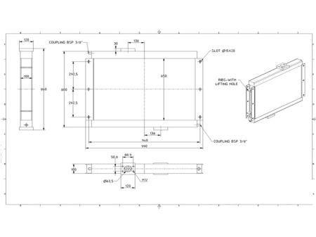 Drawings Oilcooler Slide8.jpg