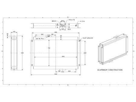 Drawings Oilcooler slide29.jpg