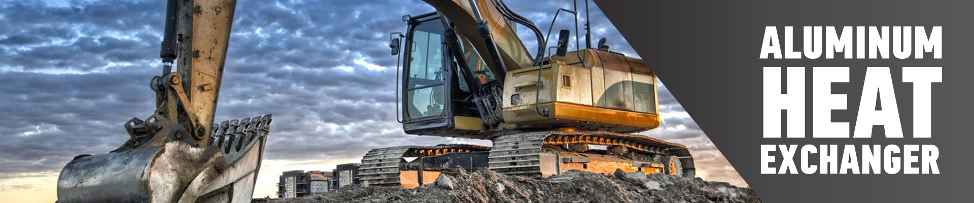 headers heavy machines2